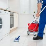 Importance of professional cleaning services