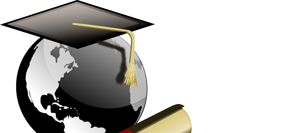 Different purposes of attesting degree certificates