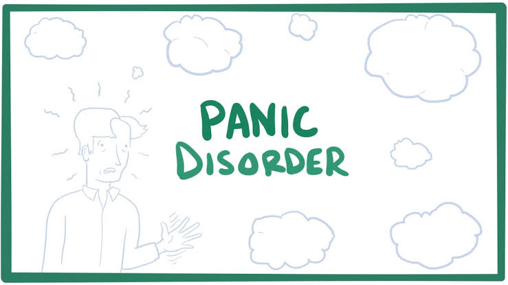 Symptoms Responsible for Panic Attacks