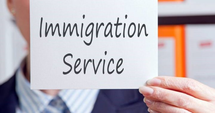 Things To Know About Immigration Services