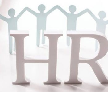 Things only an HR service will do for your business