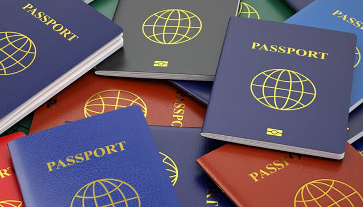 Get to know more about acquiring another citizenship