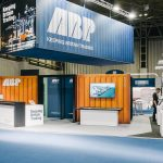 Identify your needs to hire a business exhibition stand maker