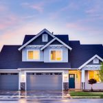 The basics of purchasing a residential property