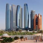 Can I buy property in Dubai at affordable rates