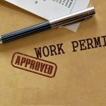 Steps to Acquire A Work Permit in UAE