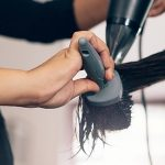 Finding the right market for the salon