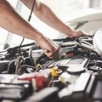 Realizing the value of timely maintenance of your vehicle